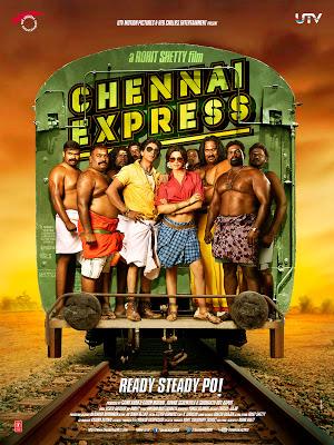 4- Chennai-Express-Shahrukh-Khan