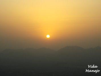Sun 10