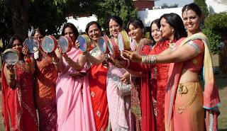 Credit: pecttrumindia.blogspot.in, Aspiration Ladies Club Chandigarh