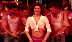 Priyanka Chopra as Pinky, Credit: bdmusiccafe.com