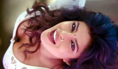 Priyanka Chopra in Ram Leela, Credit: apunkachoice.com