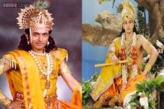 Krishna, Credit: ibnlive.in.com