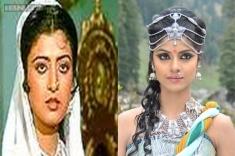 Satyavati, Credit: ibnlive.in.com
