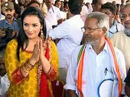 Credit: NDTV.com