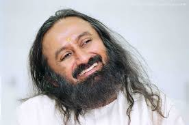 Credit: srisriravishankar-talkon-faith.blogspot.com