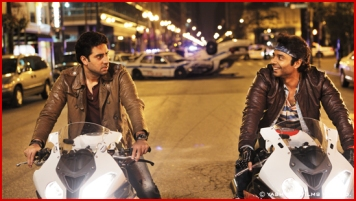 Credit: www.yashrajfilms.com