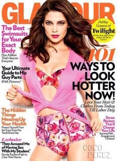 1ashley-greene-on-may-glamour-issue__oPt