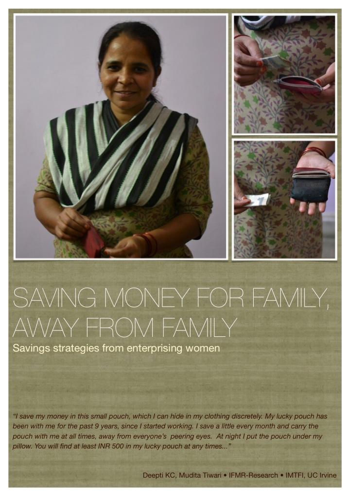 Gudiya's Story