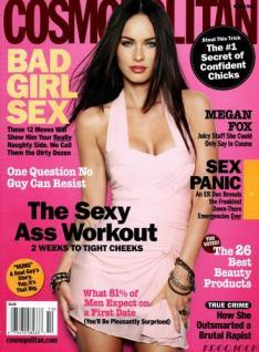 Megan-Fox-Cosmopolitan-Scans-megan-fox-7922264-367-500