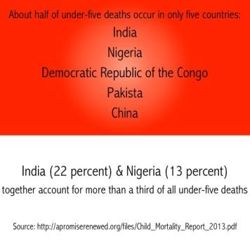 Under-5 deaths-2