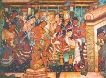 Khajuraho, Shiva, Ling, Ajanta, Love, Sex, India