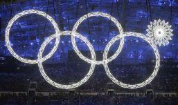 Princess_Anne_royals_Queen_Sochi_winter_olympics-458788