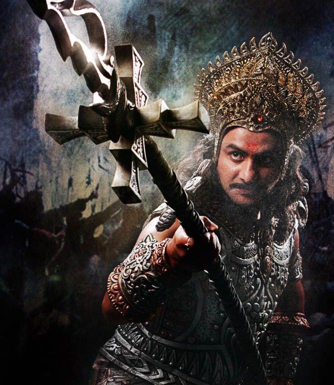 Vida Manejo, Yudhistir, Starplus.in, Star Plus, Mahabharata, Mahabharat, Draupadi, Pandav, Kaurav,