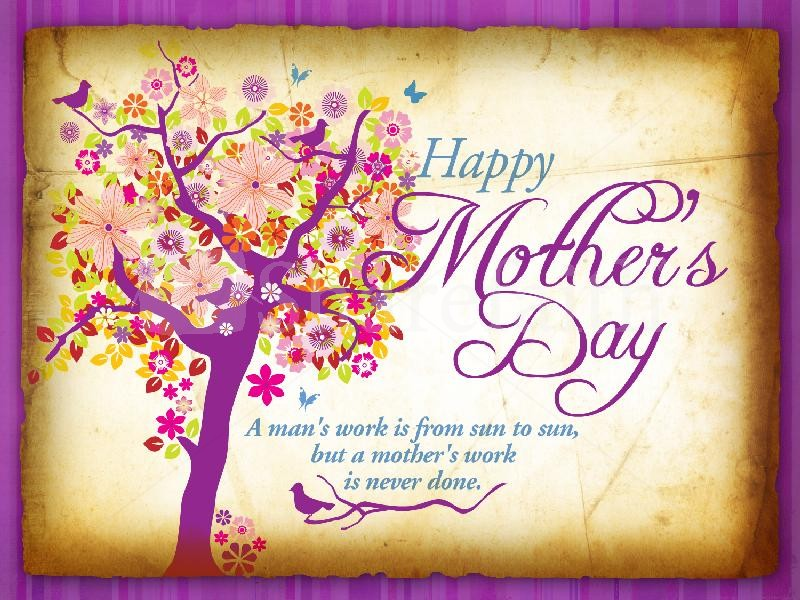 2014-05-08-happymothersday