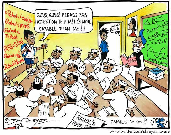 muslim women gandhi and secularism We shall evaluate gandhi's attitude to secularism in the light of  says, that he  learnt to judge a muslim from his own standpoint and a  women in india.