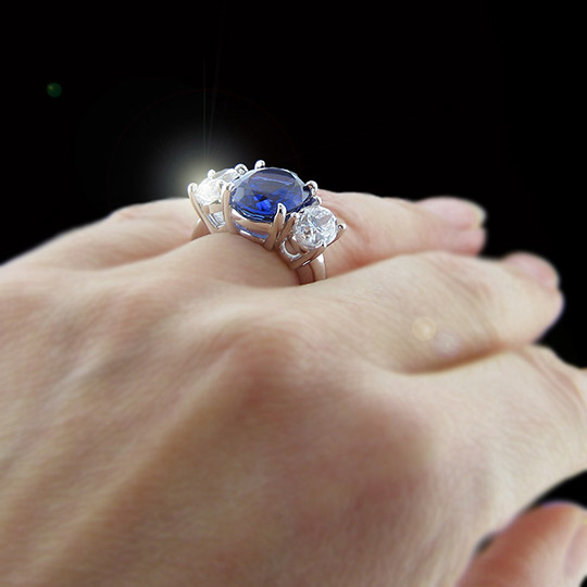 Twilight-Engagement-Ring_4
