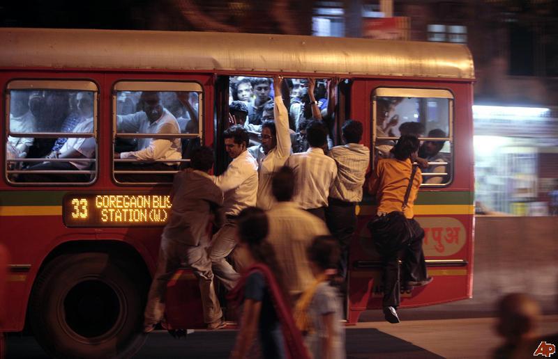 Vida Manejo, India, Travel, Women, Women's Safety