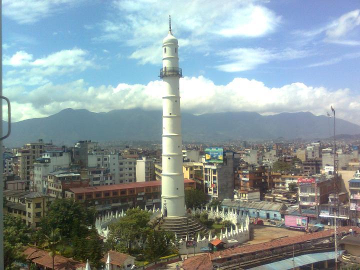 Dharahara-v15