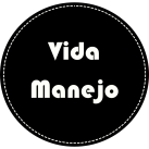 VidaManejoLogo Large