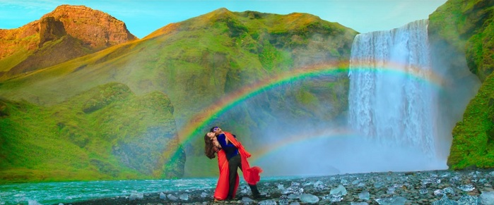 dilwale-gerua-song-blog-3