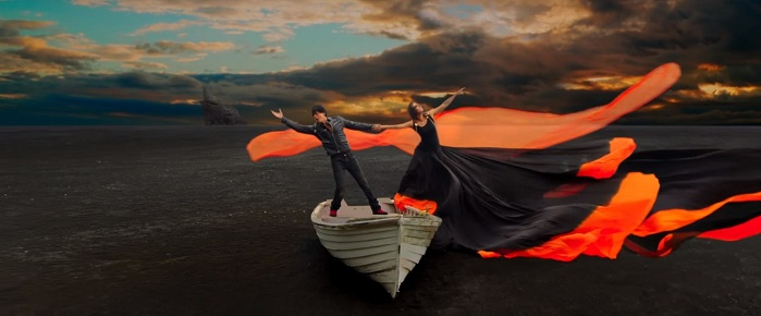 dilwale-gerua-song-blog-4