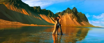 dilwale-gerua-song-blog-6