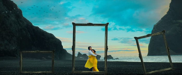 dilwale-gerua-song-blog-9