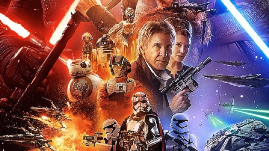 Force-Awakens-Poster-Featured