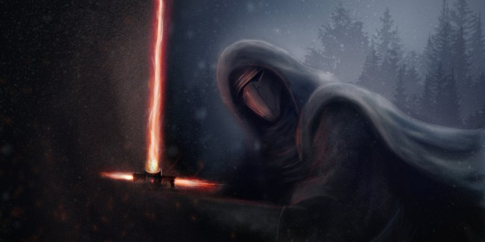 Kylo-Ren-fan-art-by-DarthTemoc.jpg