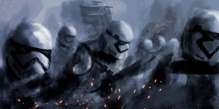 Stormtrooper-fan-art-by-DarthTemoc
