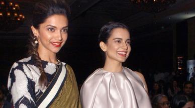 Credit: Indian Express