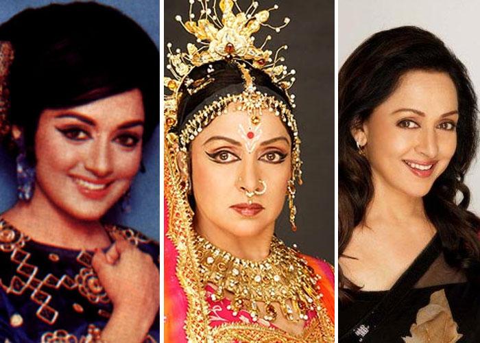 Movies.NDTV.com