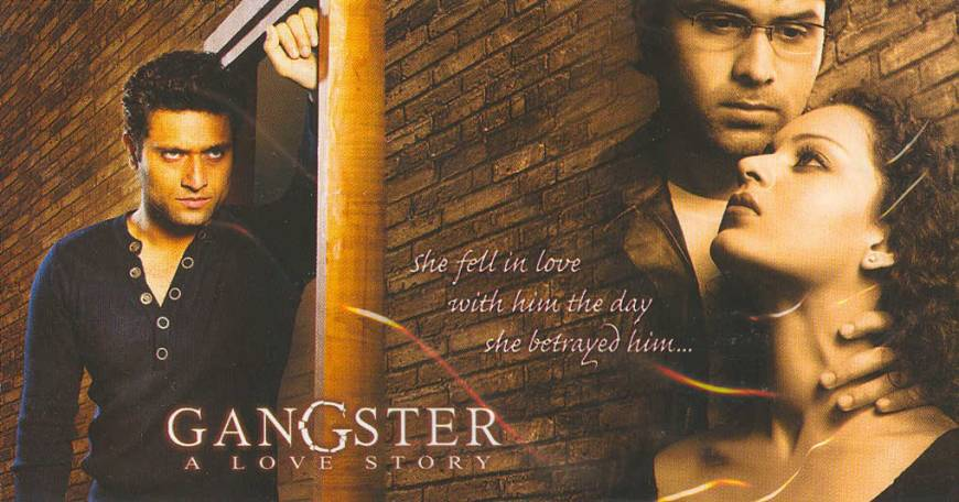Credit: Gangster Movie Site