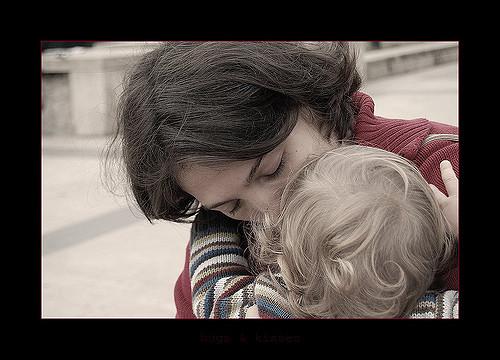 irina-patrascu-flickr-comphotosangel_ina2897665959
