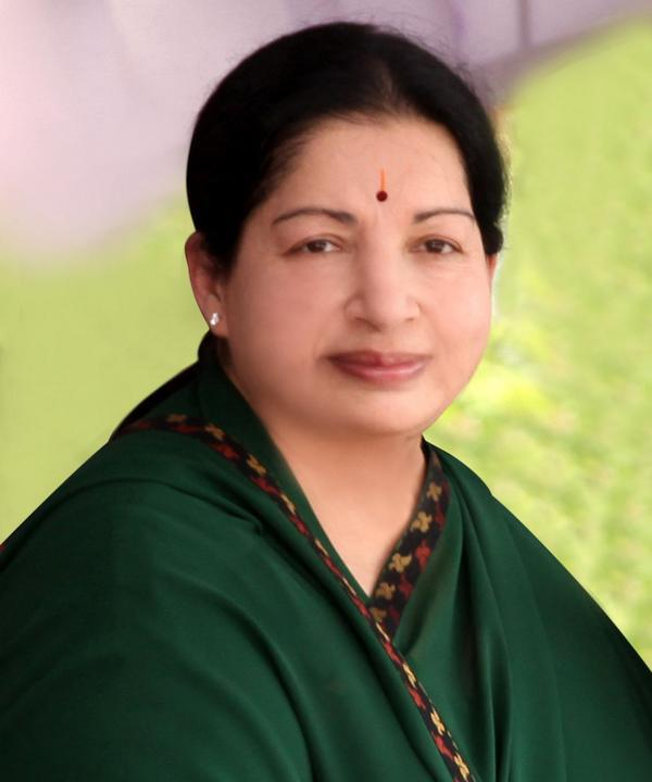 jayalalitha-dead-final-rites-rituals-follow