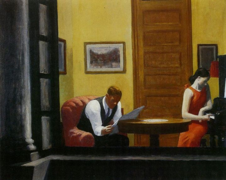 edwardhopper-net-room-in-new-york